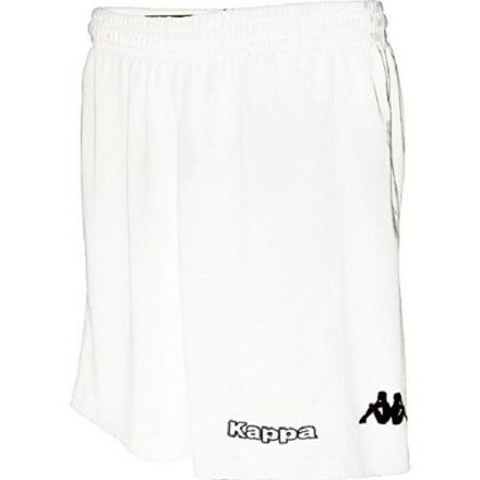 Spero Match Short White